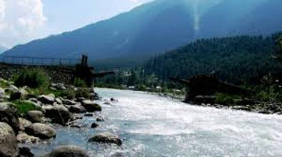 Golden Triangle With Himachal 10D Tour