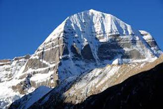 Mount Kailash And Holy Mansarovar Yatra Overland 14 Days Tour