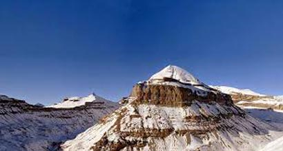 Kailash Yatra By Helicopter In 5 Days Tour