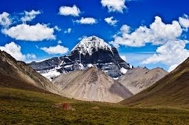 Kailash Yatra 2018 Package