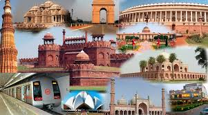 Indian Cultural Tours