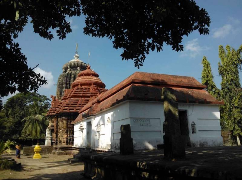 Tranquil Assam Tour