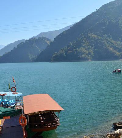 Breathtaking Himachal Tour