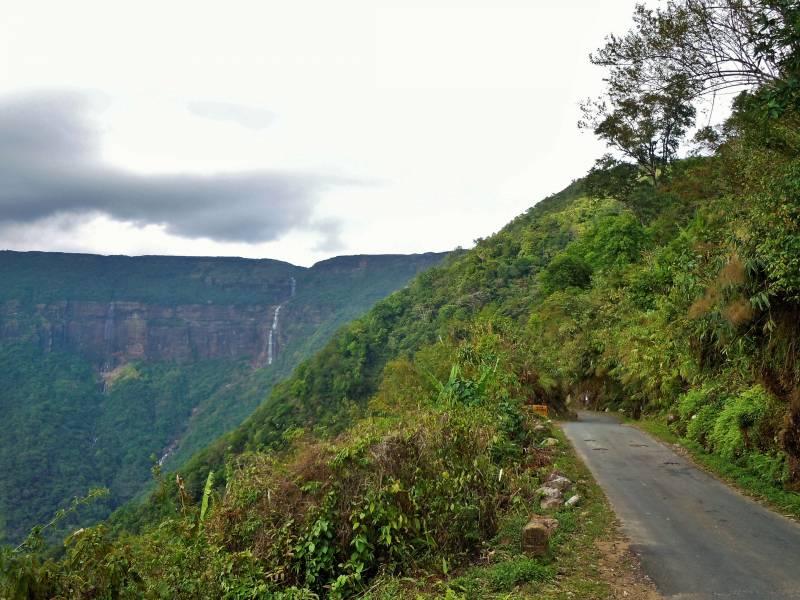 Explore Assam Tour