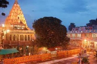 Exotic Blend Of History India Tour