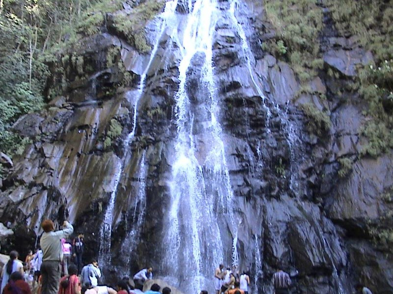 Scenic Landscapes Of Central India Tour