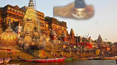 Golden Triangle & Central India Tour