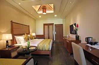 Standard Package - Godwin Hotel - 4 Star Goa 3N