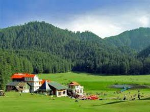 Himachal Holidays Package