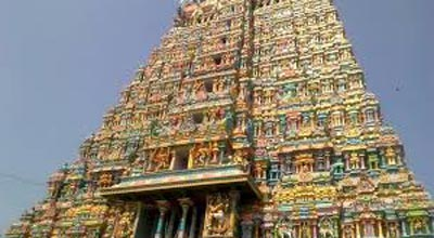 Majestic South India Tour