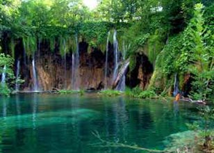 Splendors Of Meghalaya Tour