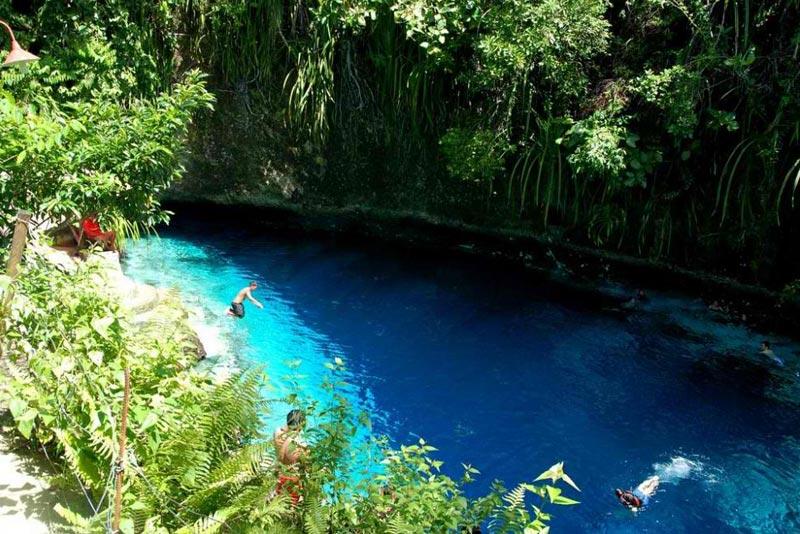 Philippines - Majestic Manila Tour