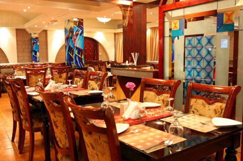 Dubai - Karama Hotel Package