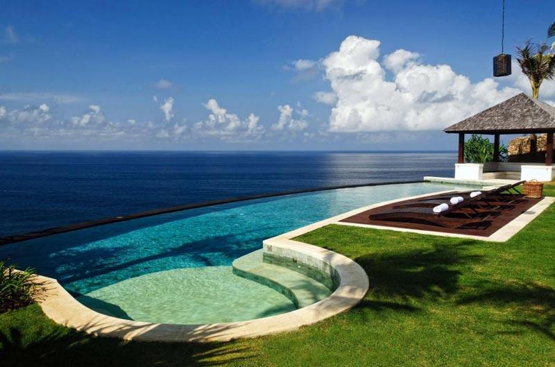 Sheraton Bali Kuta Resort - Bali Tour