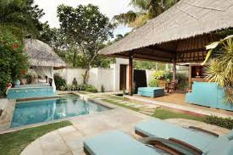 Novotel Bali Nusa Dua Hotel - Bali Tour