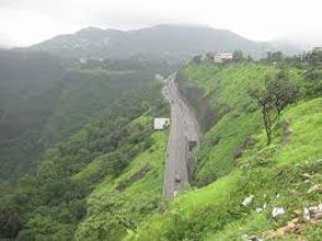 Lonavala Khandala Trip Tour