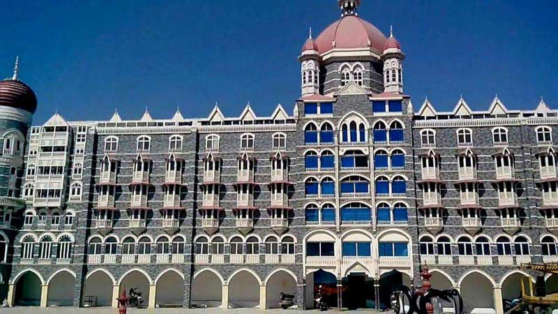 Central India Delight Package