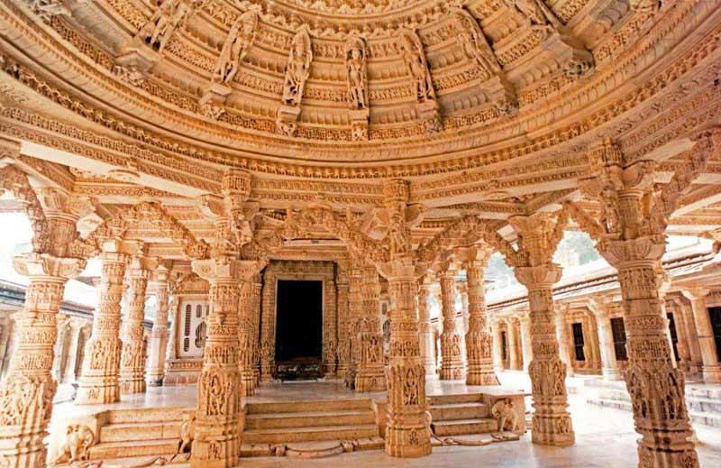 Mystical Rajasthan Tour