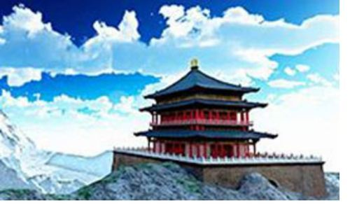 Sublime Bhutan Tour