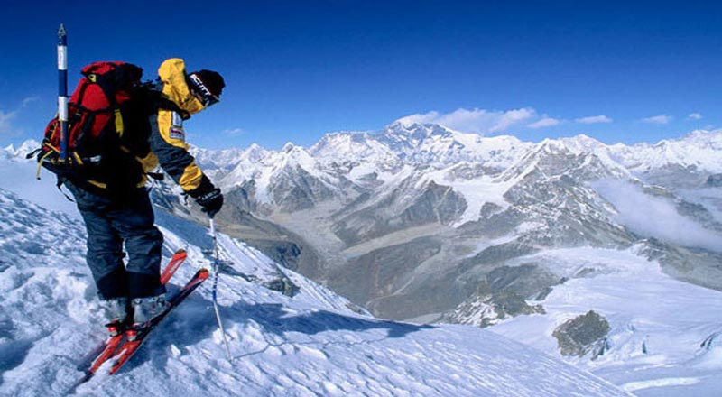3 Nights 4 Days - Manali - Himachal Pradesh Tour