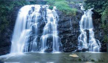 Coorg Honeymoon Package