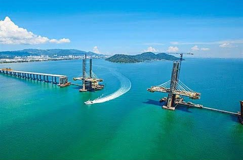 Penang Trip Package
