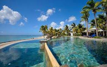 Enchanting Mauritius Package