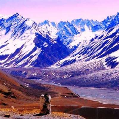 Ladakh Tour Package 10 Days Tour