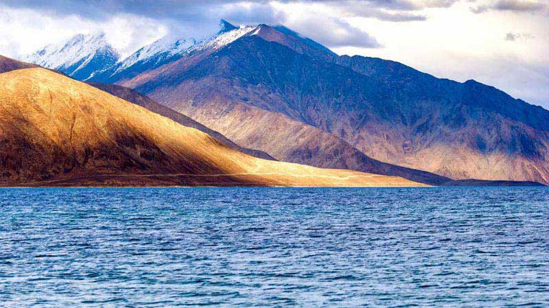 Wonders Group Trip of Ladakh Tour