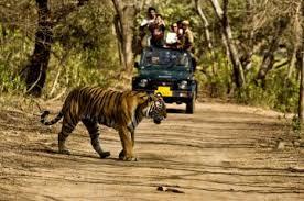Uttarakhand Tour 5 Days
