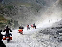 Srinagar with Kargil Tour