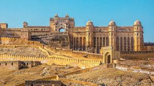 Delhi with Rajasthan Tour
