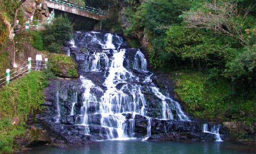 Guwahati - Kaziranga - Shillong Tour