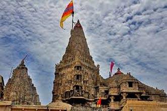 Haridwar Rishikesh with Agra Mathura Vrindavan Tour Package