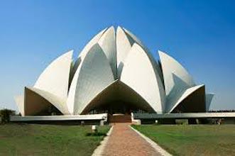 Delhi Sight Seeing Tours