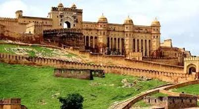 Rajasthan Enjoyable Trip Tour