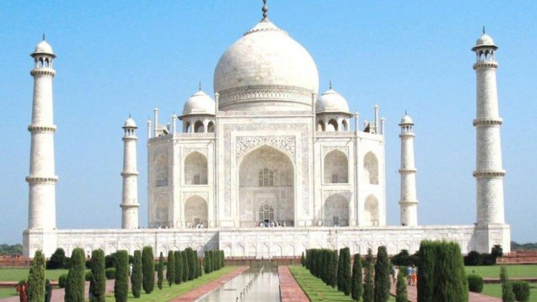 Agra Same Day Tour Packages