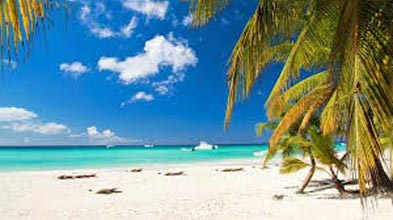 Days Trip to Goa Package