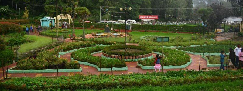 Classical Karnataka Tour