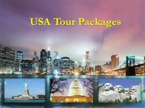 Alluring America Tour