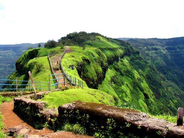 Magical Mahabaleshwar Tour Package