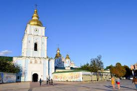 Kiev and Minsk Tour 7 Days
