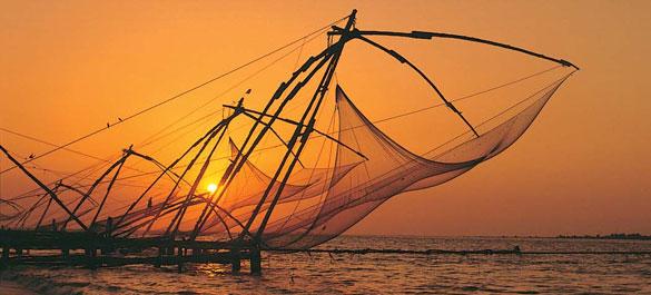 Premium Kerala Tour Package - 2