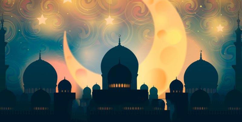 Last 15 Days Of Ramadaan Tour