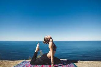 Kerala Yoga and Ayurvedic Tour Package