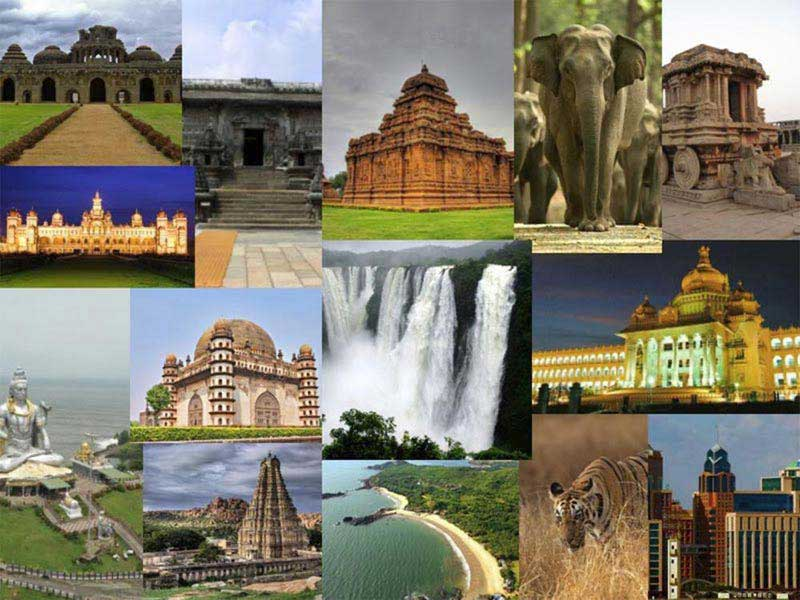 Mysore Tour from Bengaluru Package