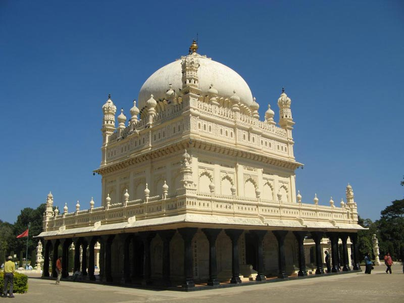 Srirangapatna Tour Package