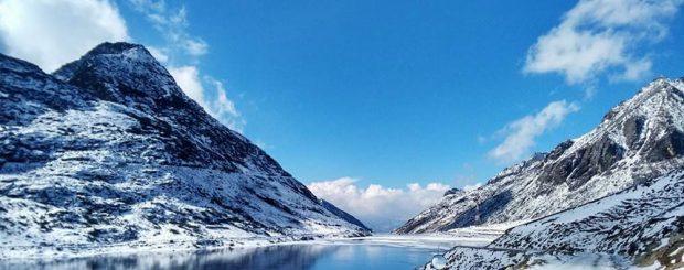 Arunachal Pradesh Tour 8N – 9D