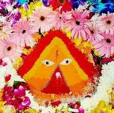 Devi Darshan Himachal Tour