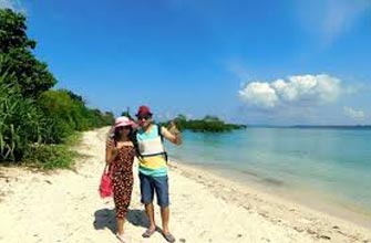 Andaman Rejuvenate Tour